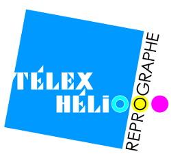 La boutique de Telex Helio